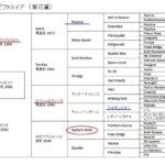 シンボリクリスエス産駒エピファネイアとステラリード'14の共通項