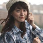 パークウインズ東京競馬場イベント(3/8開催予定)にMCとして水野由加里さんの参加が決定