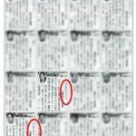土曜阪神5Rハナズレジェンドが多くのトラックマンから注目の一頭に。
