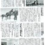 ステイゴールド産駒11世代連続重賞制覇!