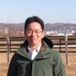 木村秀則牧場の木村代表がコンフォルツァ(グレイスフルソング'14)に出資