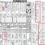 ダリア賞出走のハッピーランランとステラリード'15