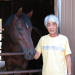 SPECIAL INTERVIEW ジョイナスファーム・古谷博さんにお話を伺いました。 ~会報 MED AVENUE 2013年9月 バックナンバー