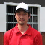 SPECIAL INTERVIEW UPHILL・木村優介さんにお話を伺いました!~会報 MED AVENUE 2013年5月 バックナンバー